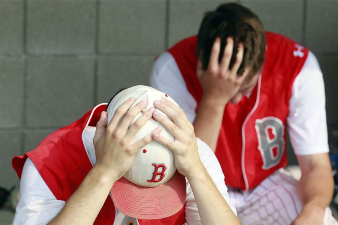 Bedford-baseball-state-title-loss-7
