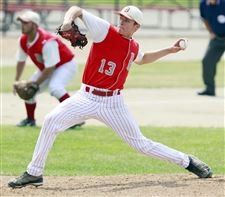 Bedford-pitcher-Trent-Szkutnik-pitches-Rockford-state-title