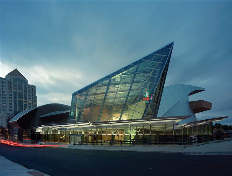 Taubman-Art-Museum-Roanoke