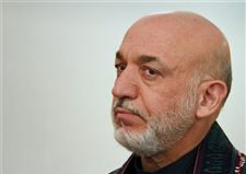 Hamid-Karzai-Afghanitan-Taliban-peach-talks