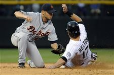 Todd-Helton-Jhonny-Peralta-Tigers-lose-to-Rockies