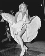 marilyn-seven-year-itch-dress-6-21-2011