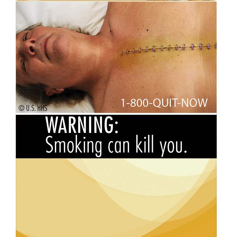 FDA-Cigarette-Labels-corpse