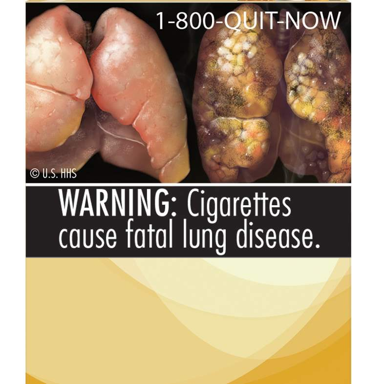 FDA-Cigarette-Labels-lungs