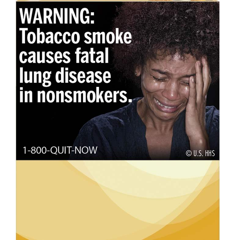 FDA-Cigarette-Labels-nonsmoker-disease