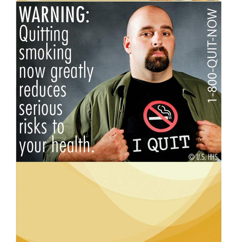 FDA-Cigarette-Labels-quit
