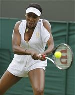 Venus-Williams-Wimbledon-win-June-21