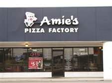 Amie-s-Pizza-factory