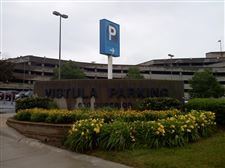 Vistula-Parking-Garage
