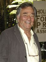 Peter-Falk-Hollywood-Foreign-Press-Association