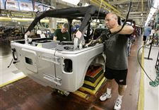 Fiat-s-push-for-higher-global-sales-puts-Toledo-factories-in-overdrive