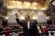 Andrew-Cuomo-New-York-Gay-Marriage