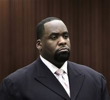 Kwame-Kilpatrick-Former-Detroit-Mayor-released-from-Prison