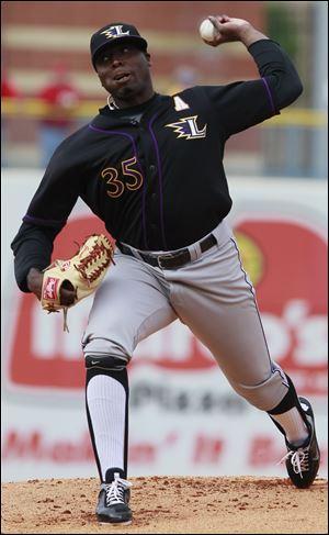 Dontrelle-Willis-Louisville-Bats-Mud-Hens.jpg