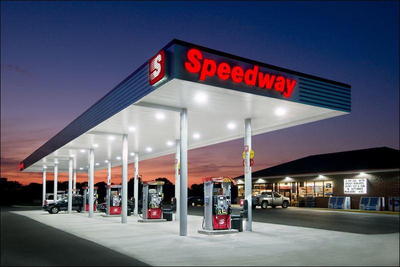 Marathon Gas Station Locations, Marathon, Get Free Image ...