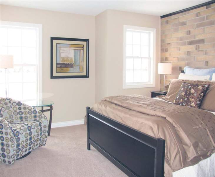 McCarty-master-bedroom