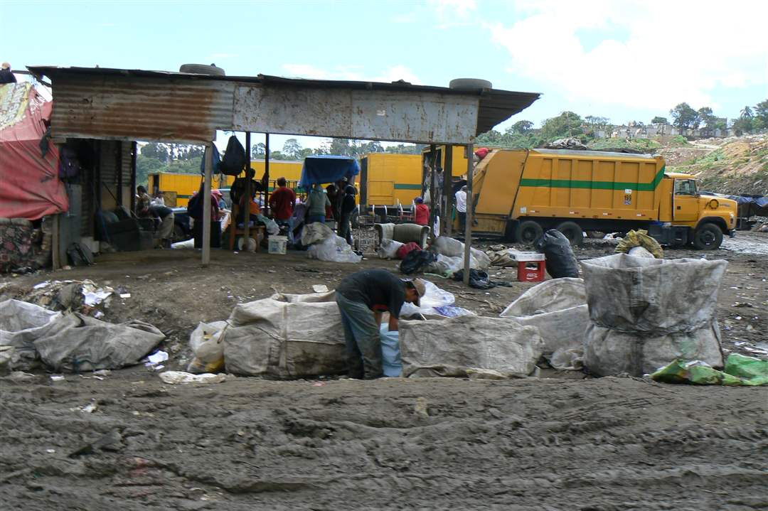 Guatemala-dump-restrictions