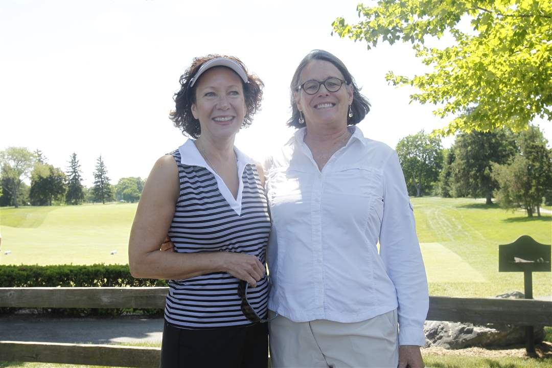 Golf-Deborah-Chapman-Margy-Trumbull
