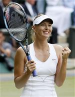 After-7-years-Sharapova-back-in-final