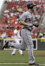 Sizemore-home-run-second-inning-7-01-2011