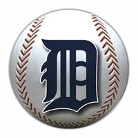 tigers-lose-to-giants-in-9th-4-3