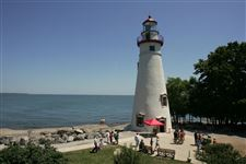 Marblehead-Lighthouse-stock-art