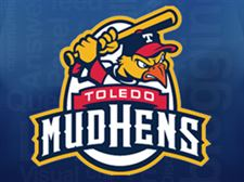 mud-hens-win-over-clippers-3-1-07-01-2011