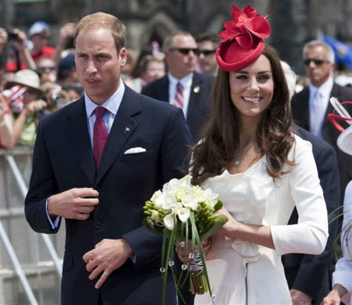 duke-duchess-of-cambridge-canada-day-7-01-2011
