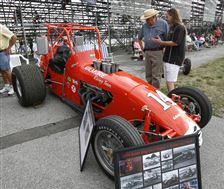 East-gets-victory-at-Toledo-Speedway-07-02-2011