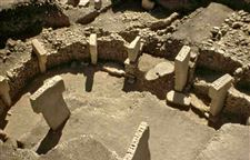 Gobekli-Tepe-may-eclipse-Stonehenge-07-02-2011