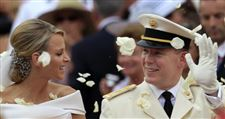 prince-albert-charlene-wedding-depart-ceremony-07-02-2011