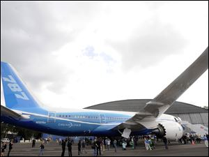 The Boeing 787 Dreamliner aircraft is running three years behind schedule, in part because of its decision to outsource large portions of manufacturing over to outside suppliers, the plane maker is bringing more of its production back in-house.