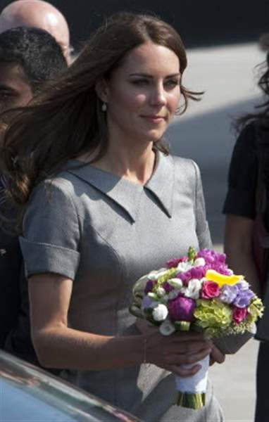 duchess-kate-in-montreal-07-02-2011