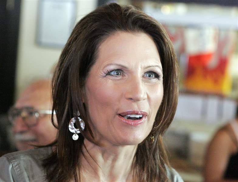 BACHMANN-candidate-songs-07-03-2011