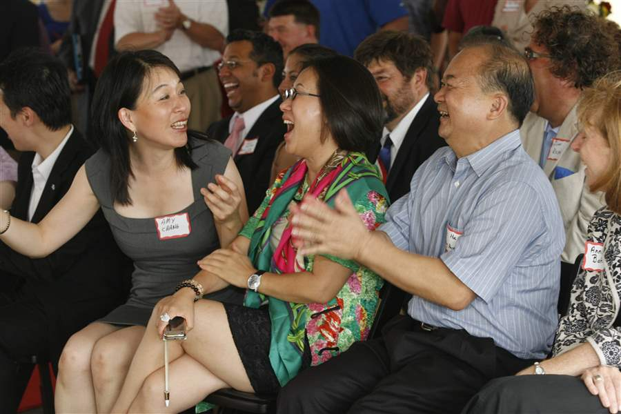 groundbreaking-for-marina-district-07-02-2011-amy-chang