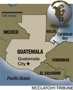 guatemala-map-07-03-2011