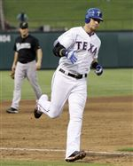 josh-hamilton-home-run-derby