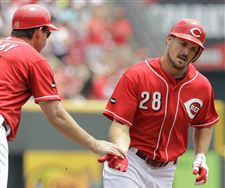 Chris-Heisey-Mark-Berry