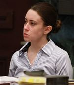 casey-anthony-murder-trial-07-04-2011