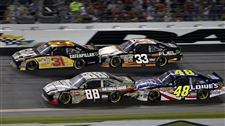 Earnhardt-not-a-fan-of-current-joined-together-race-strategy