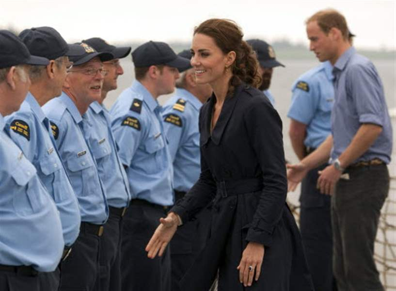 duke-duchess-coast-guard