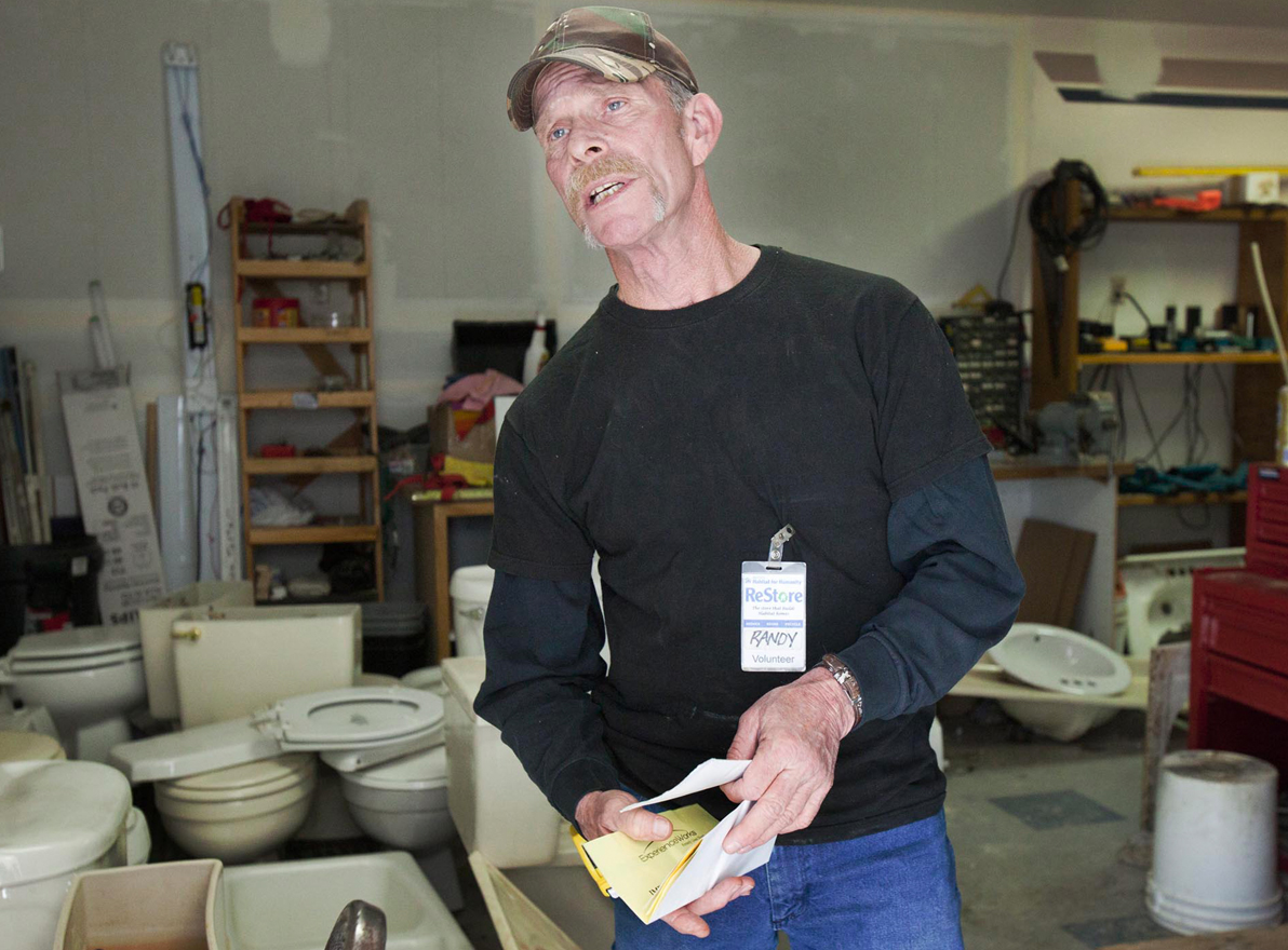 older workers feel sting of subsidy cuts to jobs programs the blade boise
