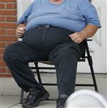 Michigan-Ohio-get-bad-news-in-obesity-report
