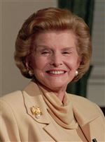 Betty-Ford-former-first-lady-dies-at-age-93