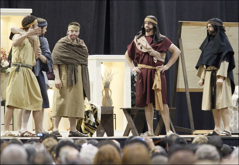 Jehovahs-Witnesses-conduct-Joseph-drama-during-convention.jpg