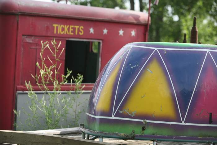 Enchanted-Forest-Playland-ticket-booth