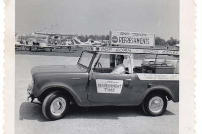 Bishop-1961-International-Harvester-Scout