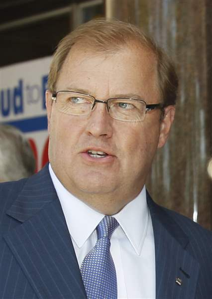 Heminger-named-to-Jobs-Ohio-Board-by-Kasich-07-12-2011