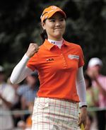 So-Yeon-Ryu-defeats-Hee-Kyung-Seo-to-wins-US-Womens-Open