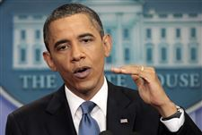 Barack-Obama-debt-showdown-Monday